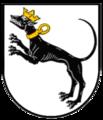 Wappen Burgwindheim.png
