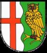 Wappen Daubach (Westerwald).png