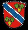Wappen Dietzenbach.png