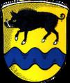Wappen Dietzhölztal.png