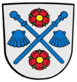 Wappen Effeldorf.png