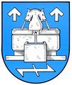 Wappen Elze (Wedemark).png