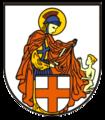 Wappen Engers.png