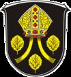 Wappen Espenschied (Lorch).png