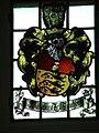 Wappen Familie von Waldburg-Zeil-Trauchburg.jpg