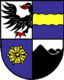 Coat of arms of Freudenberg