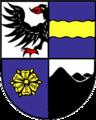 Wappen Freudenberg Baden.png
