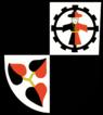 Wappen Göritz.png