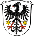 Wappen Gemünden (Wohra).png