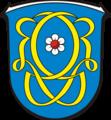 Wappen Griedel.png