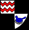 Wappen Grosselfingen.png