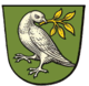 Coat of arms of Gückingen