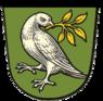 Wappen Gueckingen.png
