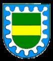 Wappen Heidenhofen.png