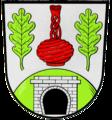 Wappen Heigenbruecken.png