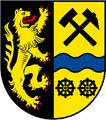 Wappen Heinzenbach.png