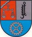 Wappen Hemmoor.jpg