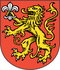 Coat of arms of Hofen