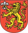 Wappen Hofen.png