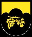 Wappen Huellenberg.png