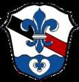 Wappen Iffeldorf.png