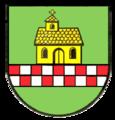 Wappen Kappel SIG.png