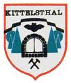 Wappen Kittelsthal.png