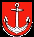Wappen Kleiningersheim.png
