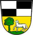 Wappen Kleinlangheim.png