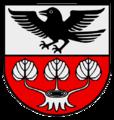 Wappen Krautscheid.png