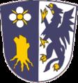 Wappen Landensberg.png
