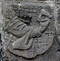 Wappen Loesnich 15 JHD.JPG