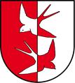 Wappen Möthlitz.png