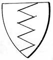 Wappen Mugeneck (Müneck) nach Siebmacher.png