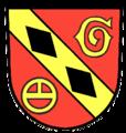 Wappen Neulingen.png