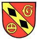 Coat of arms of Neulingen