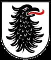 Wappen Oberachern.png