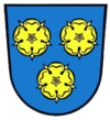 Wappen Oberkochen.png
