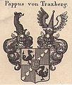 Wappen Pappus von Trazberg.jpg