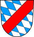 Wappen Peiting.png