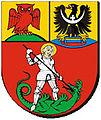 Wappen Powiat Dzierzoniowski.jpg