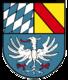 Wappen Robern.png