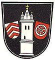 Wappen Rodgau-Nieder-Roden.jpg