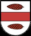Wappen Roet.png