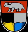 Wappen Rohrenfels.png