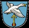 Schiesheim coat of arms