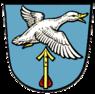 Wappen Schiesheim.png