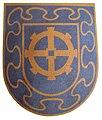 Wappen Schnerkingen.jpg