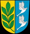 Wappen Schoenwalde-Glien.png