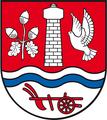 Wappen Soessen.png
